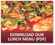 Download the Olivetto Lunch Menu (PDF)